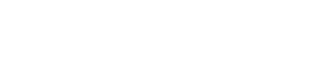 LUDWIG & CO | ImmobilienInvestment